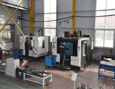 Cabinet making machines,CNC machines,Small Vertical Machining Center